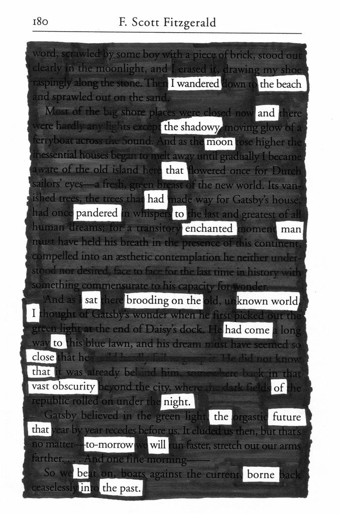 Jason Hates this *hint it's poetry*