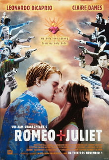 Romeo and Juliet: A Parody?