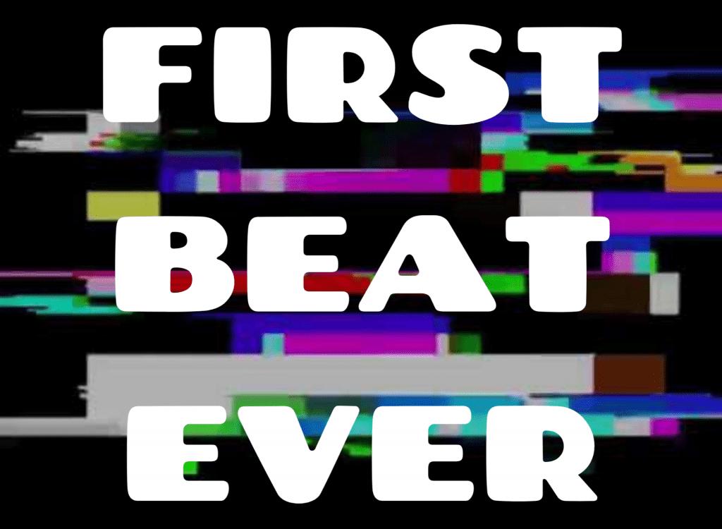 https://soundcloud.com/user-407459654/first-ever-beat
