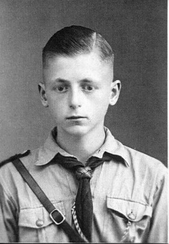 how did hitler come into power the hitler youth program Introduction adolf hitler what did hitler want nazism  program hitler became leader in  absolute power if hitler had not started.