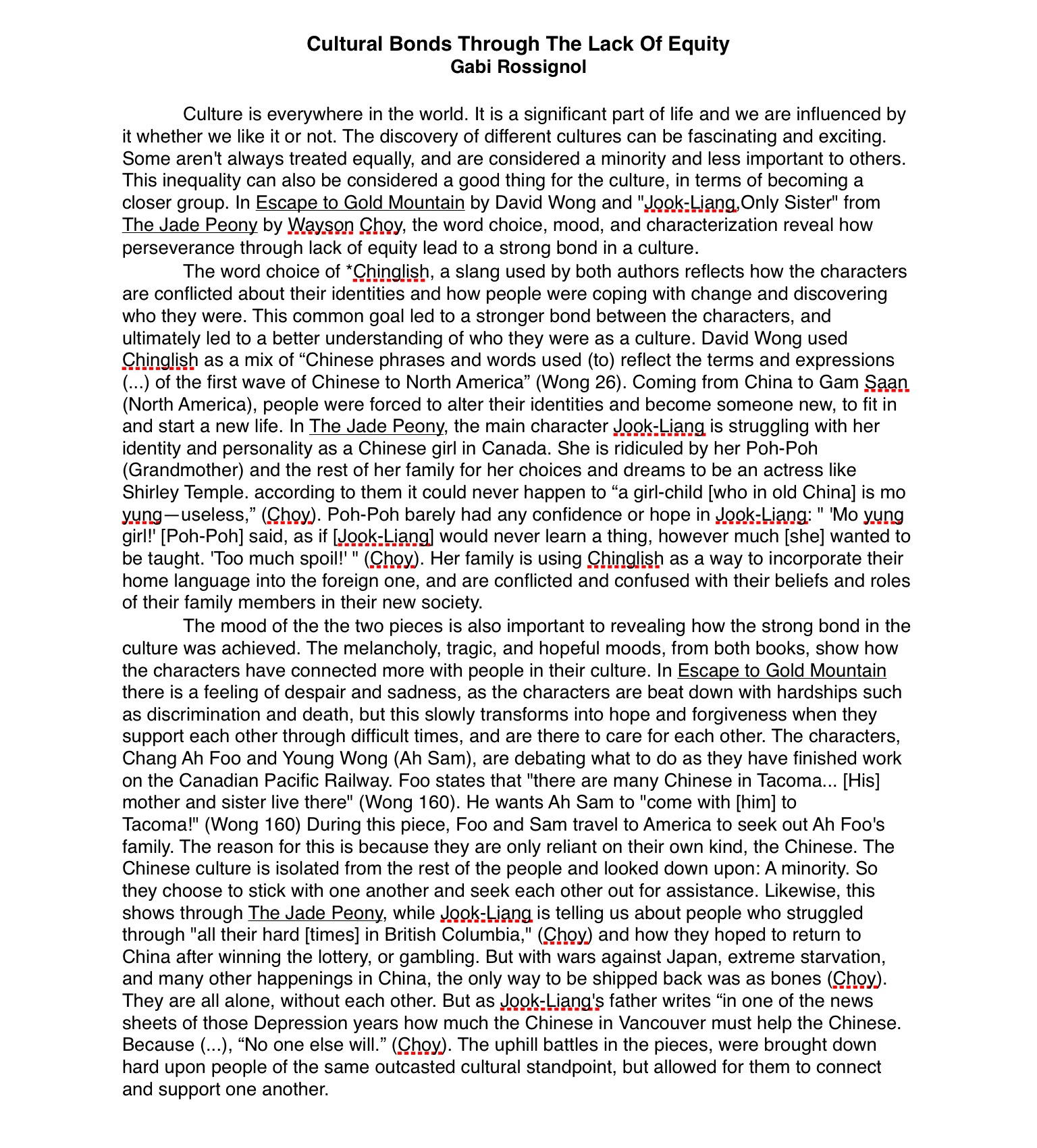 gcse media studies essay Gcse media studies 2014 chingfordpulse loading  how to write the perfect essay - duration:  gcse media studies - duration:.
