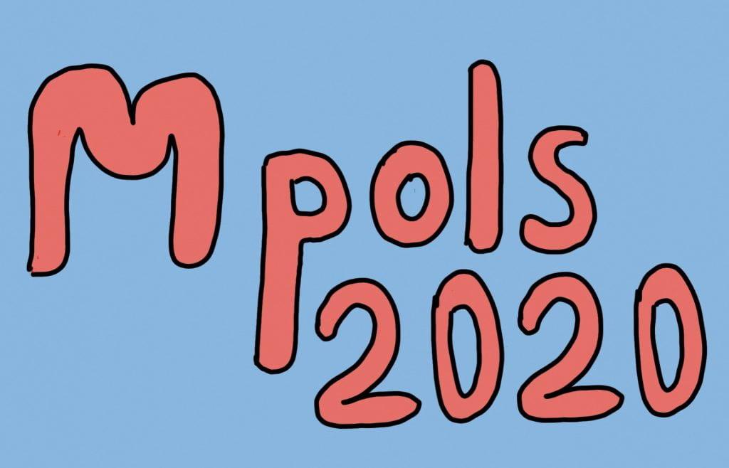 MPOL 2020