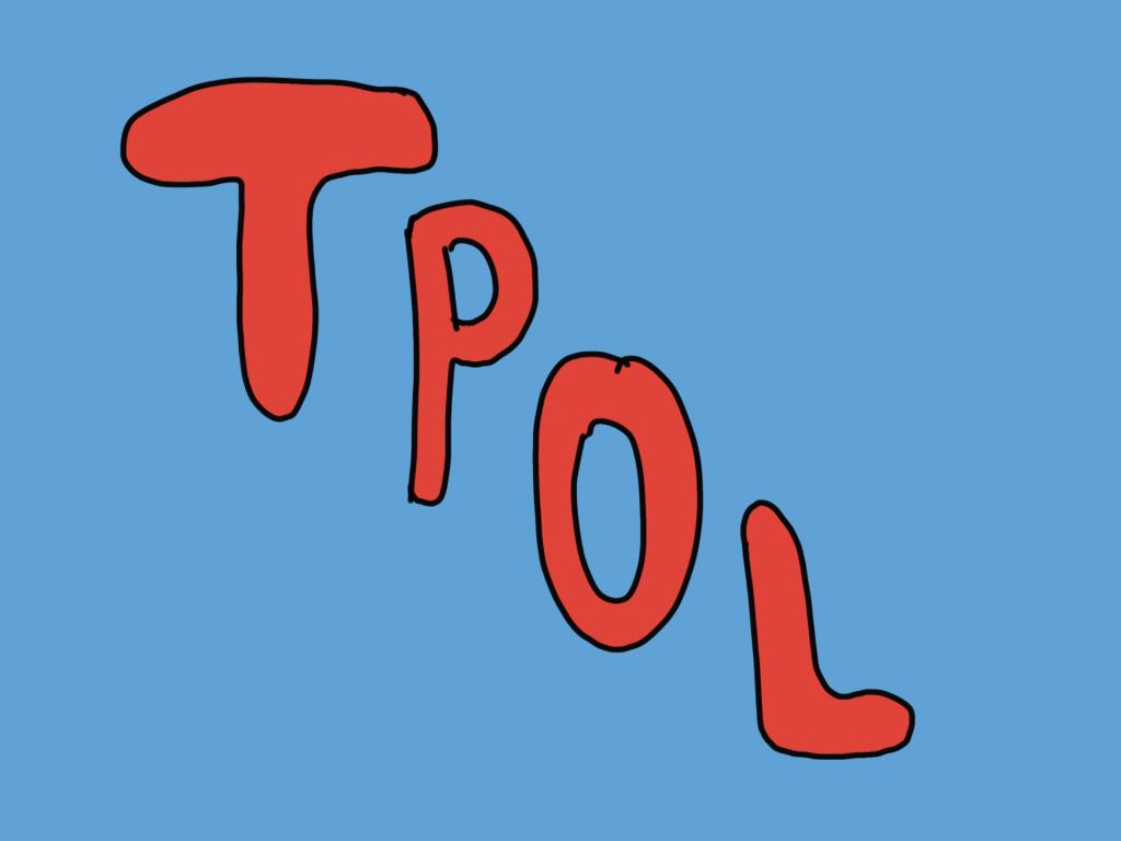 TPols 2020