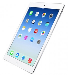 Apple-iPad-Air-2