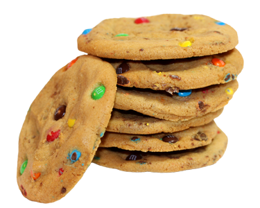 MM Stack Sidecookie
