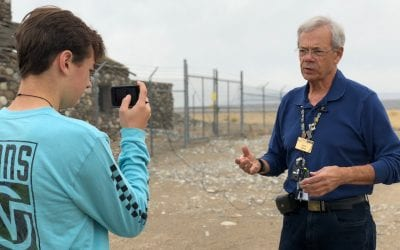 The Manhattan Project Project and History in 5 Documentaries