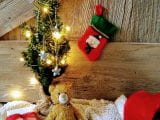 The wonders of Christmas