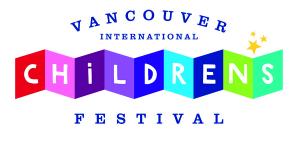Children Festival 2015