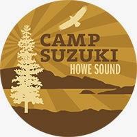 CampSuzuki-HoweSound-email
