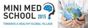 Minimed School