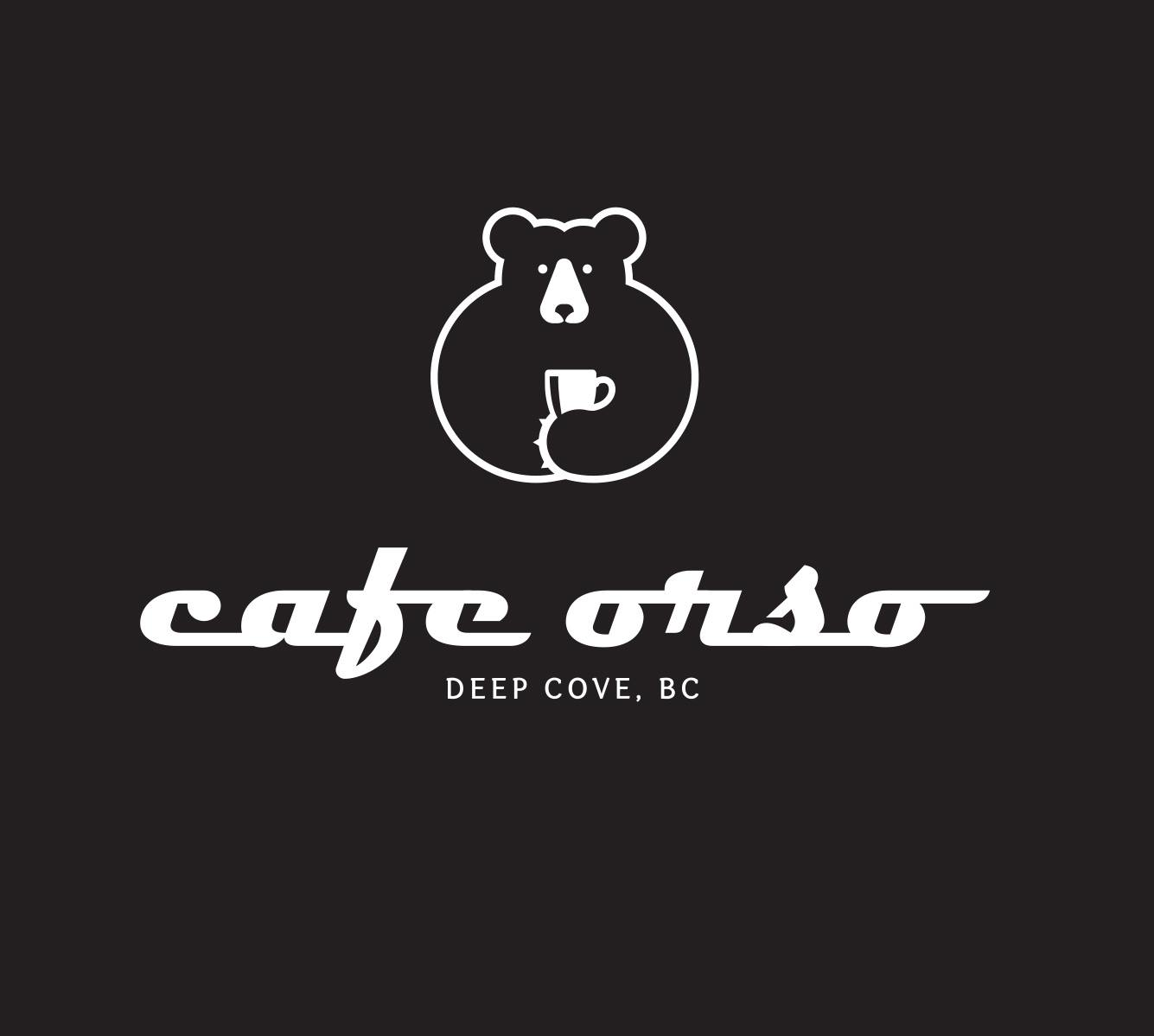 Caf orso employment opportunities seycove work experience we are looking for part time kitchen staff to work 1 2 shifts a week in our independently owned licensed coffee house in deep cove north vancouver malvernweather Image collections