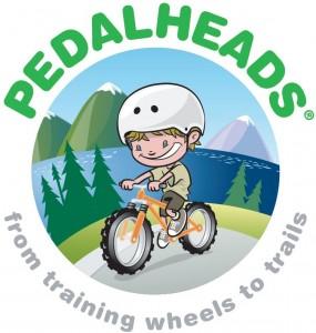Pedalheads-Logo-Cropped
