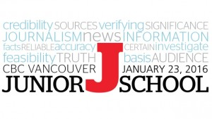 junior-j-school-2016-logo