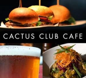 cactus-club-cafe