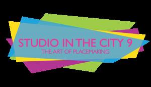 Studio In The City 9 Logo