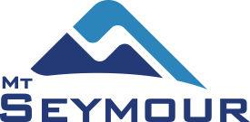 mount-seymour