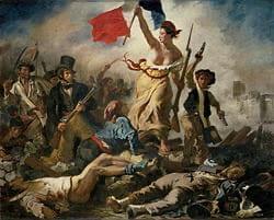 Revolution!!!