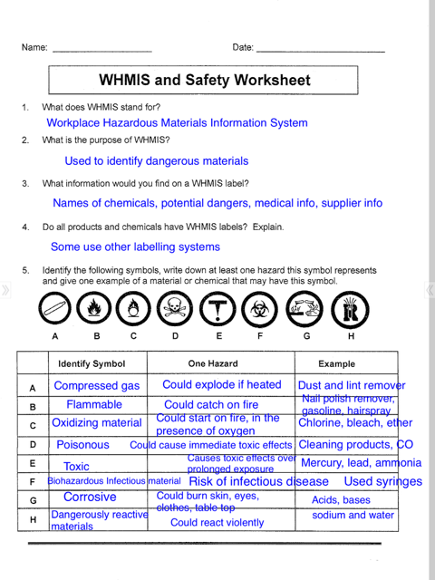 science lab safety rules worksheet answers science lab safety cartoon worksheet in a r my. Black Bedroom Furniture Sets. Home Design Ideas