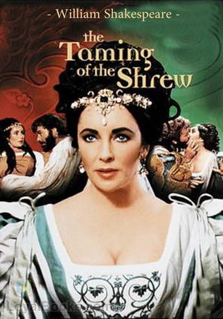 The Taming of the Shrew and Motherhood