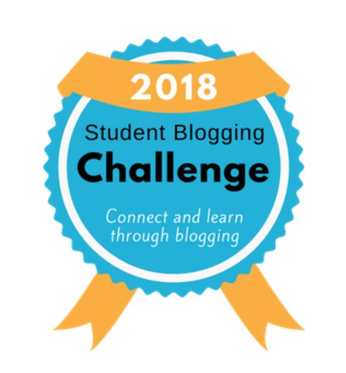 Week 6 challenge
