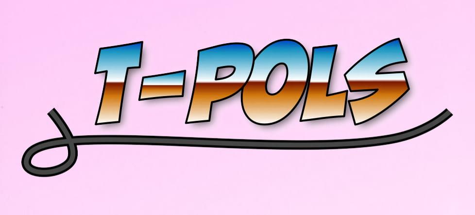 T-POLS