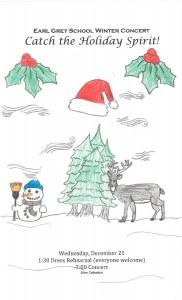 concert-poster-reindeer