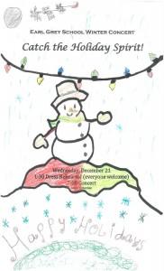 concert-poster-snowman