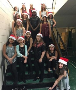 dance-team-christmas