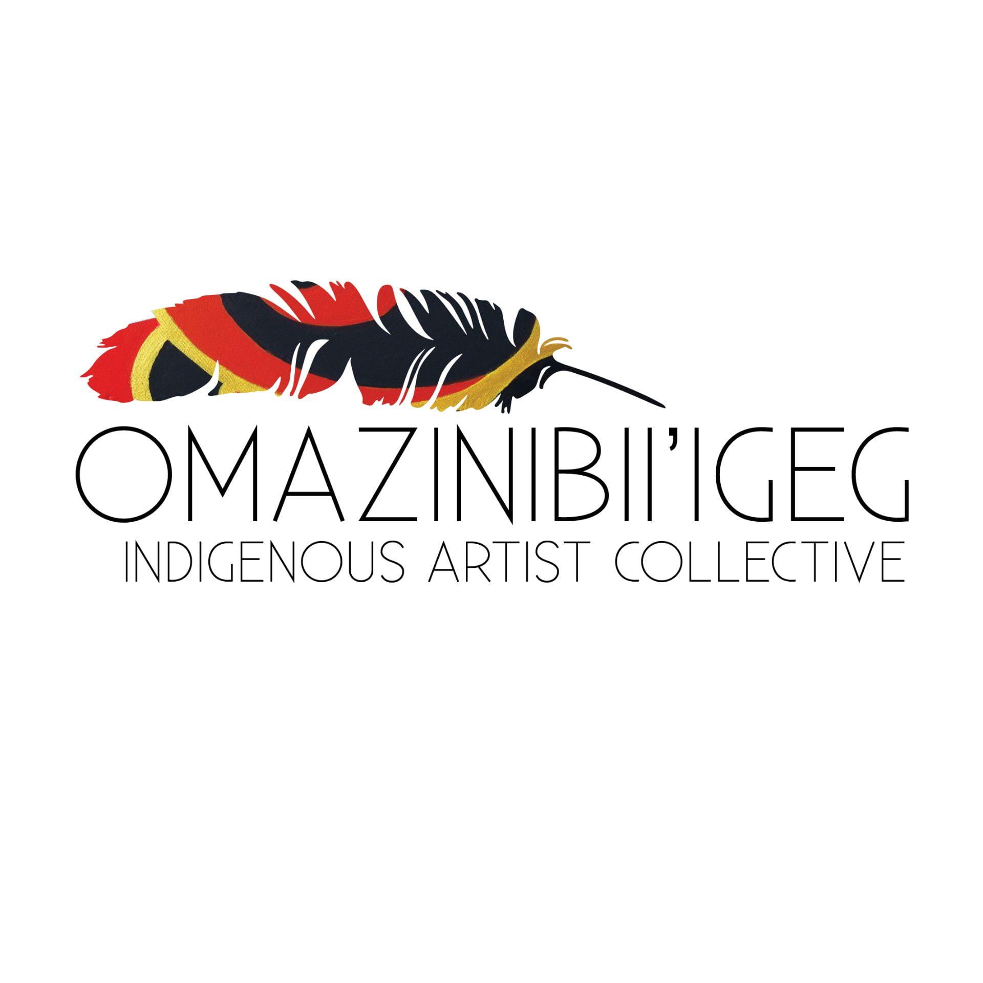 Omazartcollective