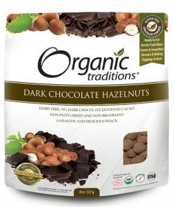 http://www.yourorganicsources.com/ProductDetail/AHM701_Organic-Traditions-Dark-Chocolate-Hazelnuts--227g8oz