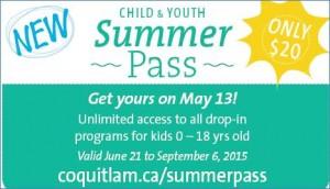 SummerPass-Coquitlam-2015