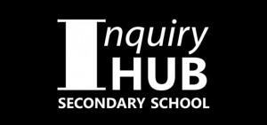 iHub-Secondary