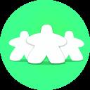meeple-leadership-128