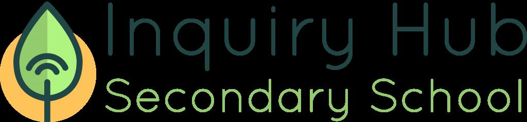 Inquiry Hub - inquiryhub.org