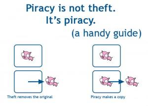piracy_00c054_798369