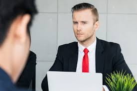 10 Sticky Job Interview Situations and How to Handle Them | LiveCareer