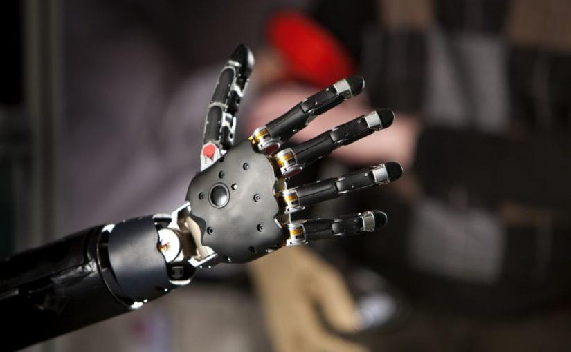 Les appareils prothèses- une technologie incompétente ?