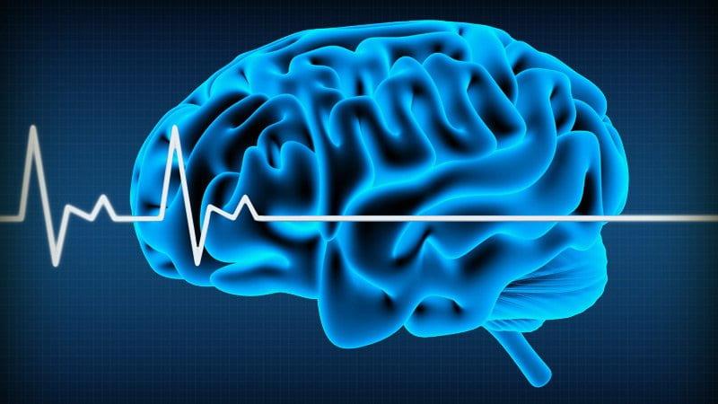 Les défis de la définition et du diagnostic de la mort cérébrale