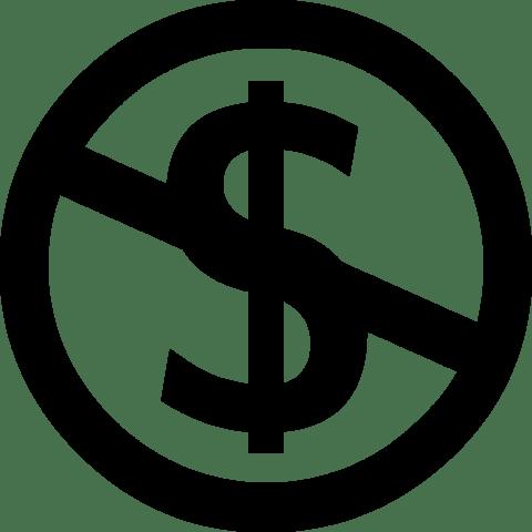 On a Besoin d'un Changement – La Réinstallation du Capitalisme