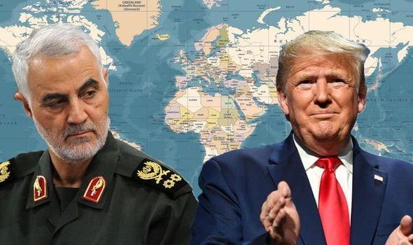 Guerre mondiale 3 : pourquoi tout le monde en parle ?