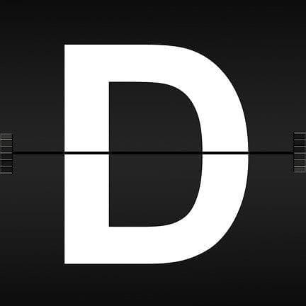 Dixie's Blog