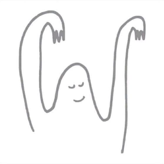 Ivan's Blog