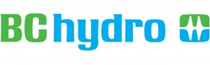 hero_canadas-top-employers-for-young-people-bc-hydro