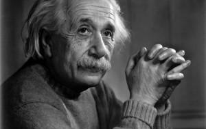 cropped-Einstein-2mux1tw.jpg