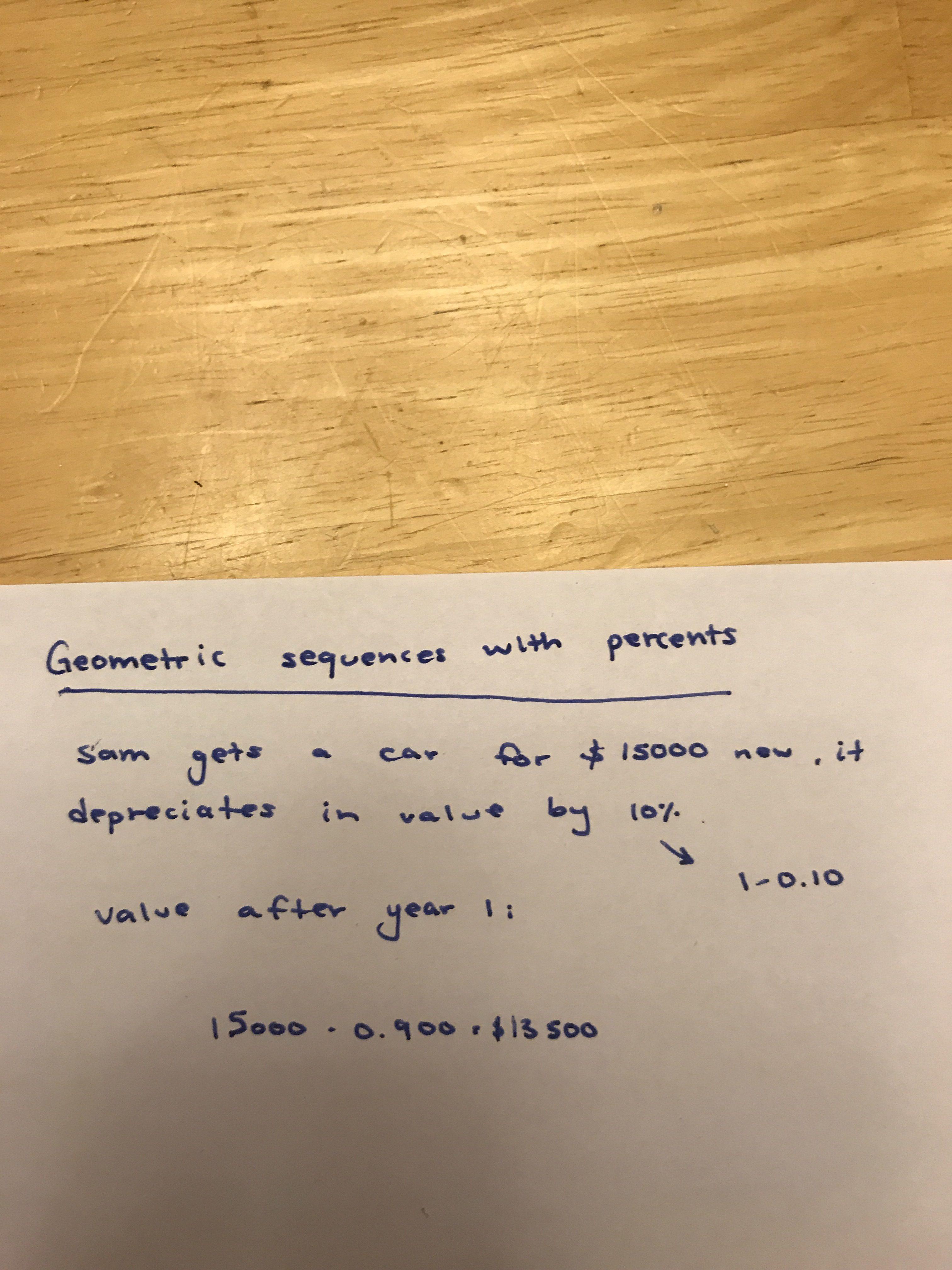 Math 11 | Cameron's Blog