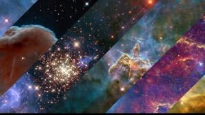astronomy-mix-5760x1080