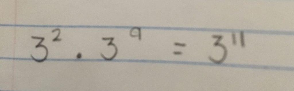 Week 2 Math 10