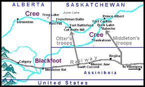 NWRebellion Map