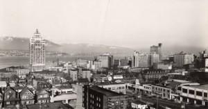aerial-view-vancouver-27824fq.jpg