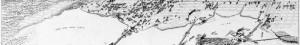 cropped-1898_Van_Pan_Map-ni5fd0.jpg